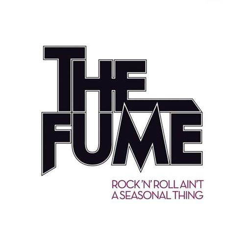 The Fume