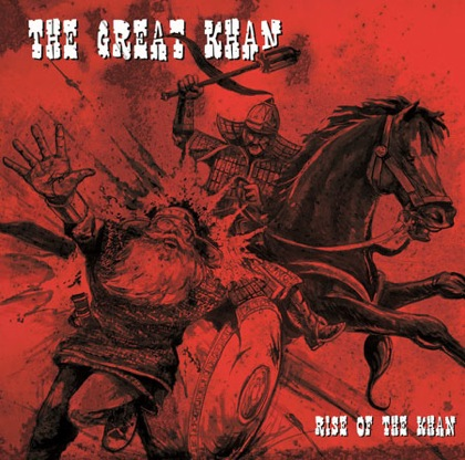 The-Great-Khan-Rise-Of-The-Khan-Artwork