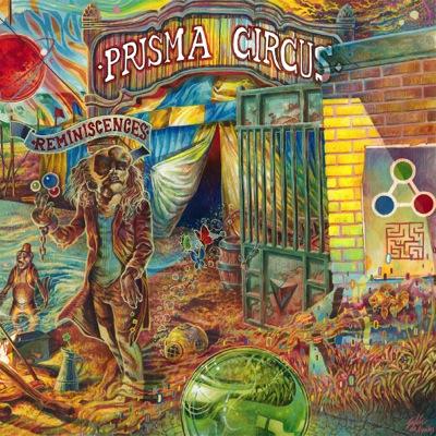 Prisma Circus