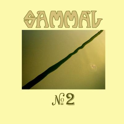 Sammal