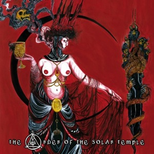 The Order of Solar Temple