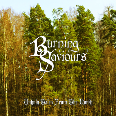 Burning Saviours.jpg