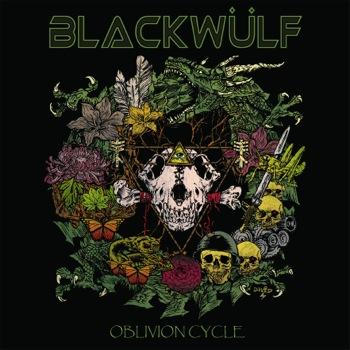 Blackwülf