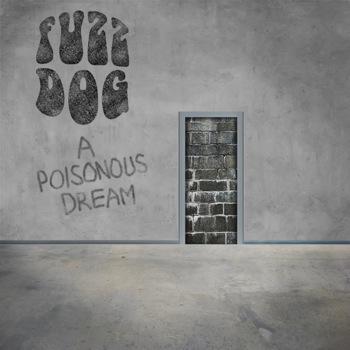 Fuzz Dog