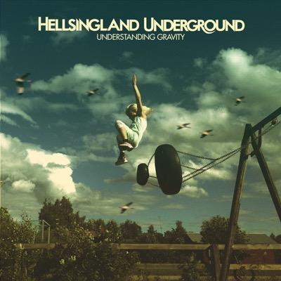 Hellsingland Underground
