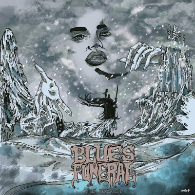 BluesFuneral