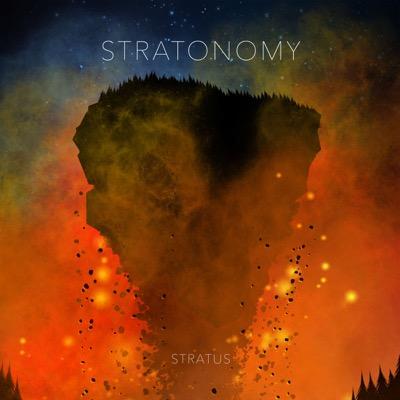 Stratus stratonomy