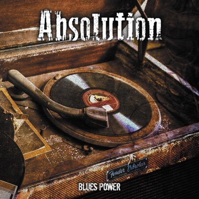 absolution-blues-power-cover