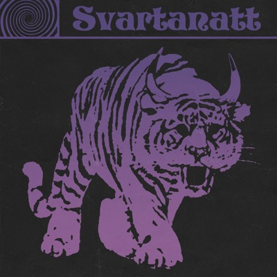 svartanatt-cover