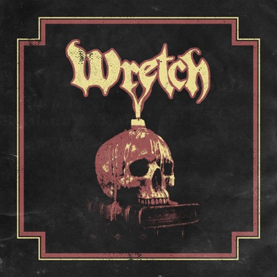 wretch_cover