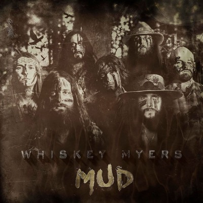 whiskey-myers-cover
