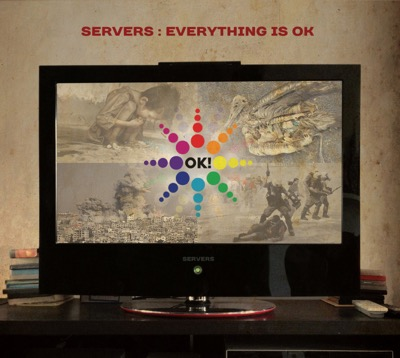 servers-everything-is-ok-cover
