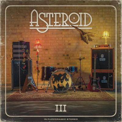 asteroid-ii