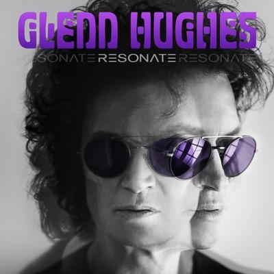 glenn-hughes